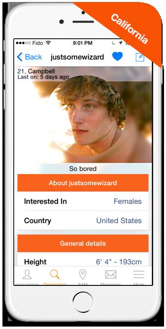 Site- ul dating guyana.